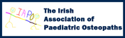 Irish Association of Paediatric Osteopaths